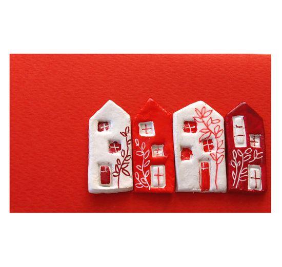 christmas card @Tammy Sheffield@new year@greeting card@weihnachten@christmas card