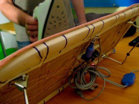 Handmade Music Invades Brooklyn @ Etsy Labs - Create Digital Music