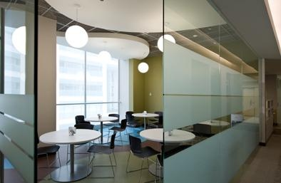BID by Space Mexico  #interior #design #office
