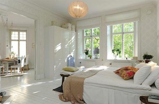 Home Interior Design: Photo- #room designs