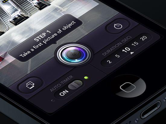 Photo App