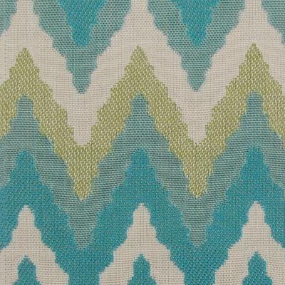 Pattern #15406 - 601
