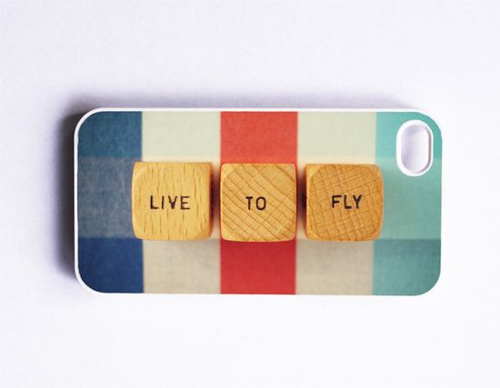 iPhone Case. #iphone