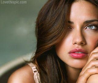Adriana Lima celebrity supermodel adriana lima celebrities