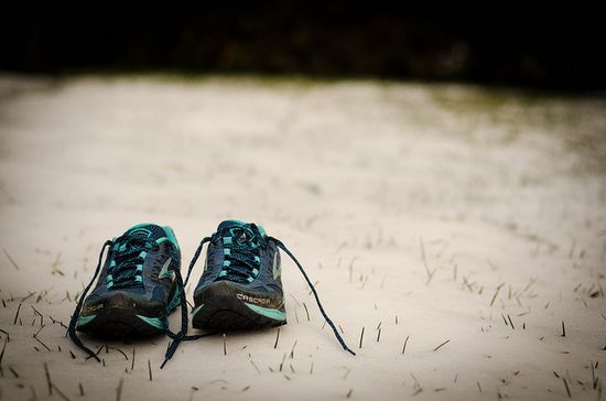 5 Exercise Tips for Maintaining Motivation in the Freezing Cold