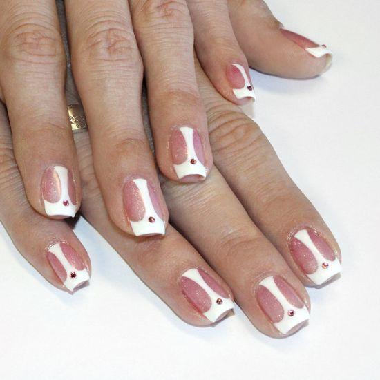 Buddy Sims #nail #nails #nailart