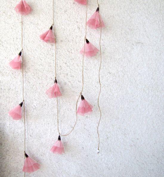 little pink - dressjapanese.com