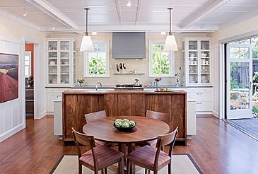 Zillow Digs is a new home improvement hub. Check it out for tons of home design ideas and professionals.