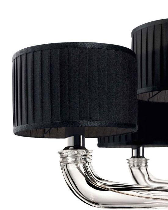 Lighting Design   #lighting #design