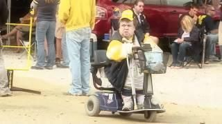 #Funny Ad #Spoof Of University Of #Michigan #Football - #MichiganFootball
