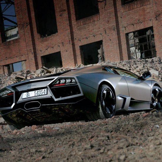 Sweet #Lamborghini Aventador