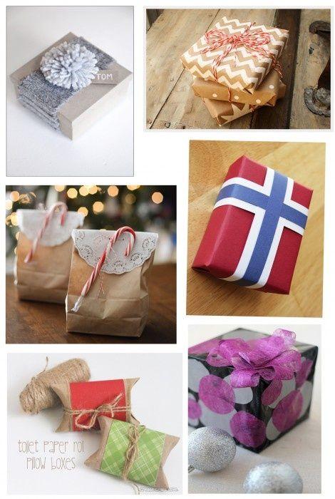 : 6 DIY gift