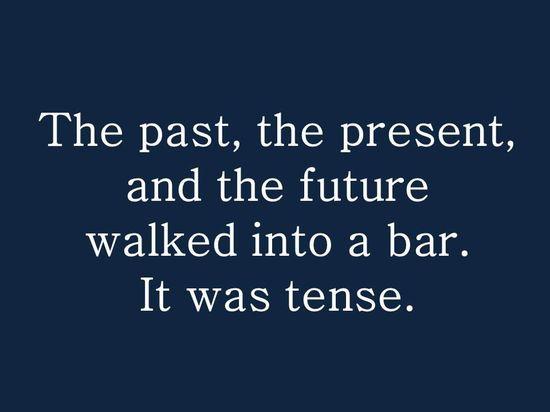 nerd humor