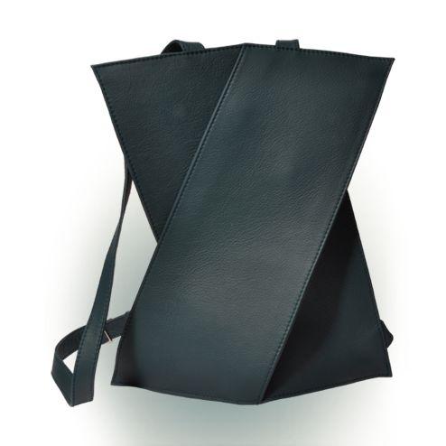 Generation X - Travel - Collection - Olbrish Produkt GmbH