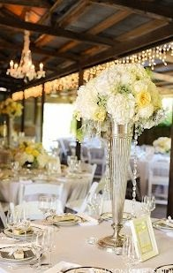 yellow reception wedding flowers,  wedding decor, wedding flower centerpiece, wedding flower arrangement, add pic source on comment and we will update it. www.myfloweraffai...