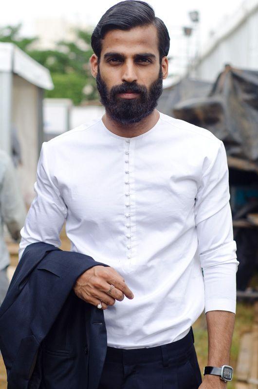 Pranav, New Delhi