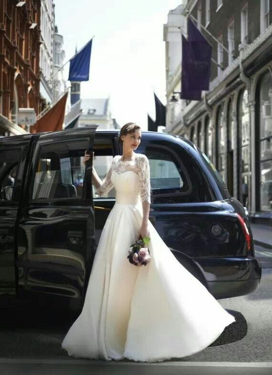 Beautiful dress!!!