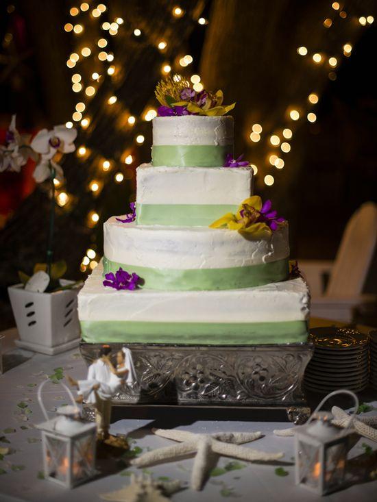 wedding cake#esküv?i torta