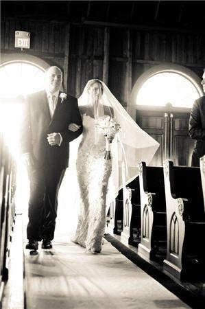 10 wedding shots your photographer must take