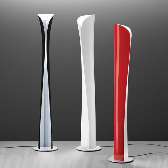 modern floor lamps for your