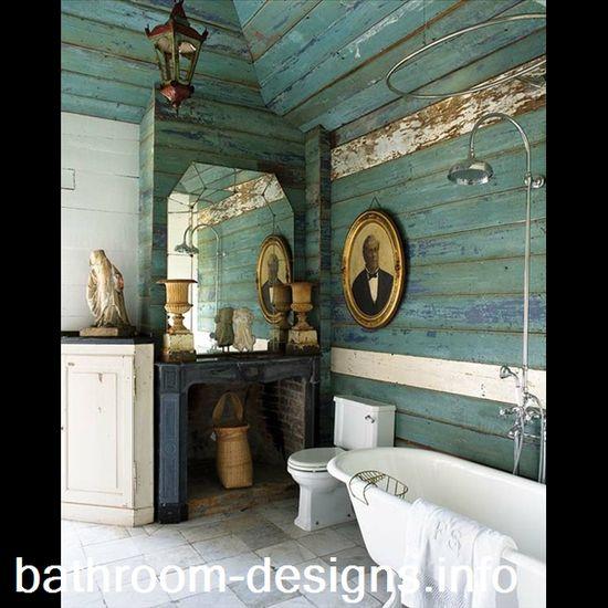 #bathroom #design #ideas