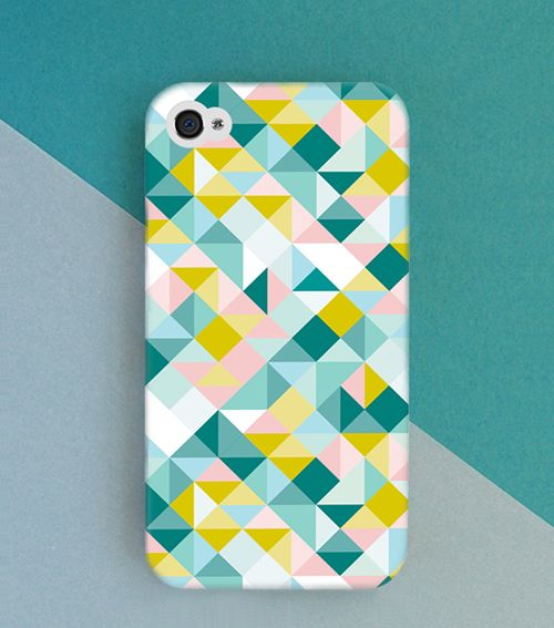 I don't have an iphone, but if I did, I would want this case!
