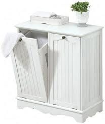 french country bathroom decor - Google Search