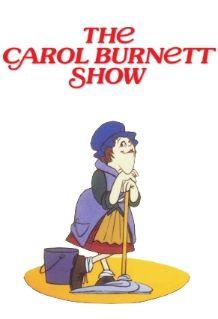 .The Carol Burnett Show