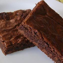 Best Brownies Allrecipes.com