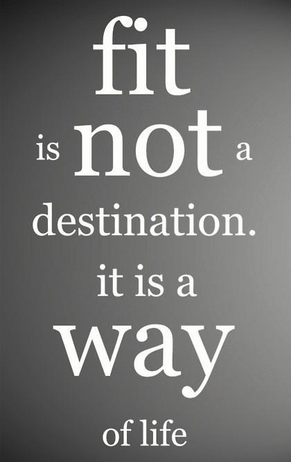 #VitaminShoppe #MotivationNation #inspiration #fitness #health #wellness