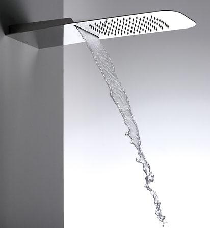 cool shower --www.porcelanosa.com.