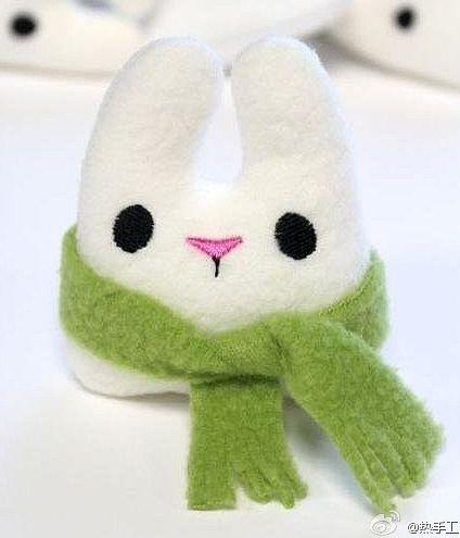 mini-rabbits