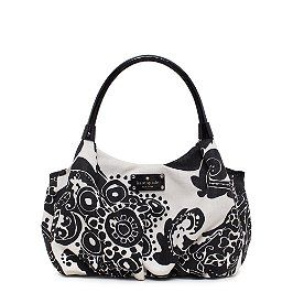 designer handbags - new arrivals - kate spade new york  shop kate spade new york handbags in festive prints with a south of the border flair. free shipping and free returns.   Demandware SiteGenesis