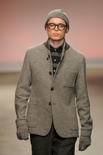 thefashionisto.com oliver-spencer-fallwinter-2013-london-collections-men/