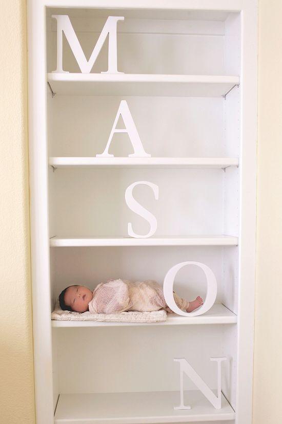 Newborn photo ideas renee marie photography