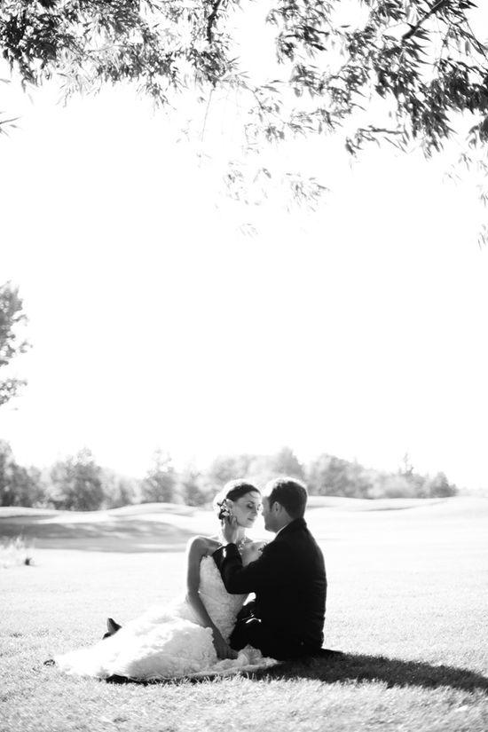 www.gingersnapsyo...  beautiful romantic wedding imagery
