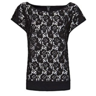 Love it my favorite clothing line.... I want my summer clothes