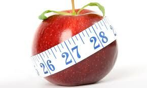 Healthy Ways To Lose Weight: 5 Great Food Tips!