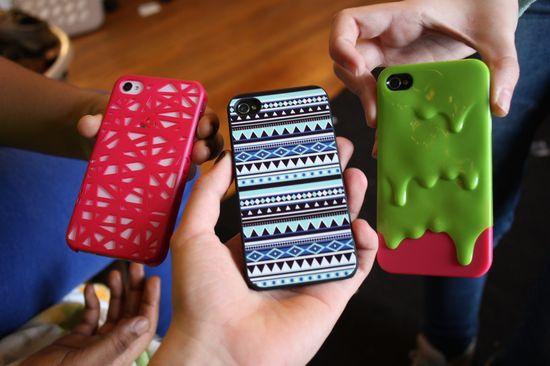 cute iphone cases. ?
