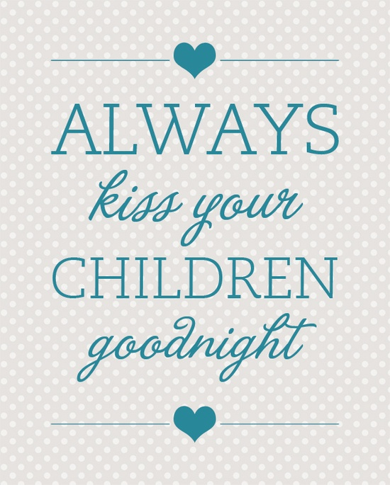 precious reminder