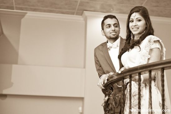 pakistani wedding photo maharaniweddings....