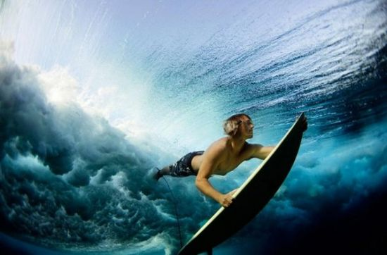 National Geographic Travel Photo Contest -