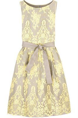 Wish I could wear this but its just not me!