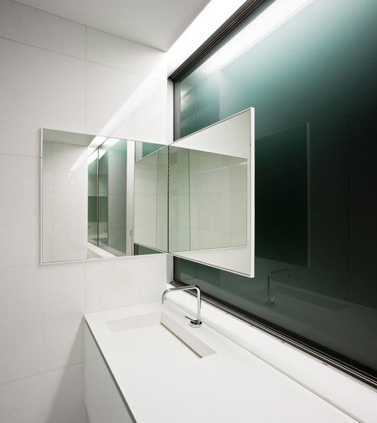.#floor design ideas #modern floor design