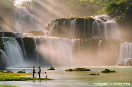 Vietnam#aodai #ao dai