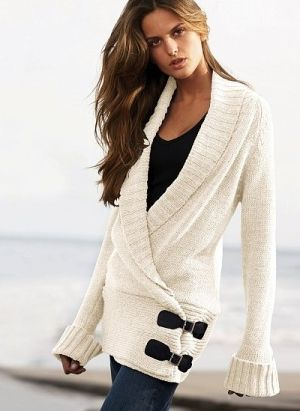 #fall #fashion #2013 #knitted #sweaters