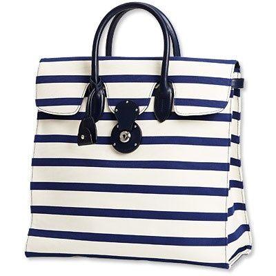 ralph lauren.. #Awesome Handbags