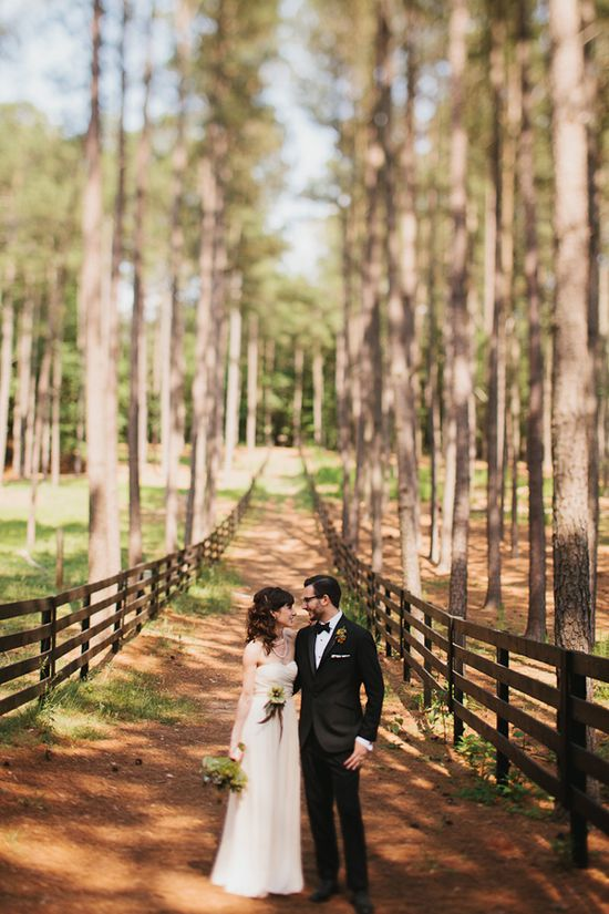 Georgia Wedding at Serenbe I CAN'T WITH THIS RIGHT NOW