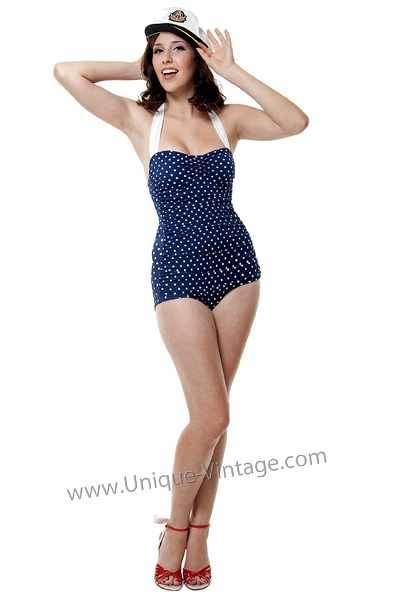 Kinda want a swim suit like this for this summer