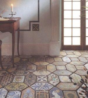 tile #floor interior #floor interior design #floor design